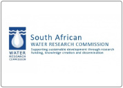 south-african-water-research-commision.jpg