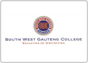 south-west-gauteng-college.jpg
