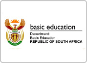 department-of-basic-education.jpg