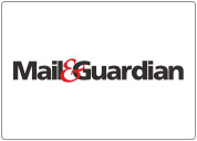 mail-and-guardian.jpg