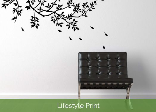 lifestyle printing houses