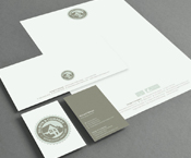 brochures-and-business-cards