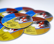 cd-duplication-services