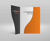 corporate-folders