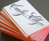 printing-business-cards