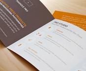 professional-brochure-printing