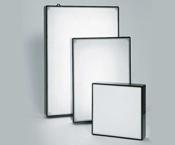 light-boxes