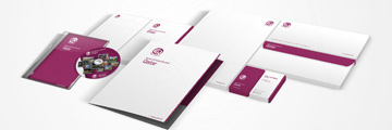 corporate-stationery-graphic-design-and-print-services