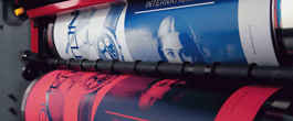 lithographic-printing