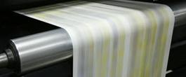 Printing Processes Explained | Digital  Litho  Web  Design