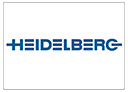 heidelberg - print and design services