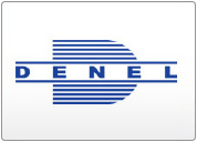 denel-aviation.jpg