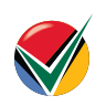 proudly-south-african-logo